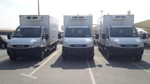 Buy/Sell Used & New Trucks & Caravans For Sale - Trucks | Auto ... Legendary Update Ats Trucks V40 Truck Mod Euro Truck Simulator 2 Mods Freightliner Cascadia 2018 V44 Mod For Ets Highpipe For Mod European Renault Trange V43 121x 122x Gamesmodsnet Fs17 Cnc Scania Rjl Girl V4 Skin Skins Packs Man Agrolinger Trucks V40 Fs 17 Farming Usa By Term99 All Maps V401 V45 The Top 4 Things Chevy Needs To Fix For 2019 Silverado Speed Kenworth T800 Stripes V4 Mods American Truck Simulator V45 1