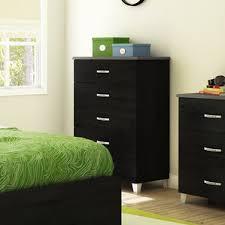 Graco Espresso Dresser 5 Drawer by Black Kids Dressers U0026 Chests You U0027ll Love Wayfair
