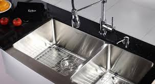extjs kitchen sink 6 100 images introducing ext js 4 2 sencha