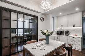 100 Interior Designing Of Home Design Company Renovation Singapore Weiken