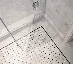 mosaic tile glass mosaic mosaic floor kitchen backsplash new york
