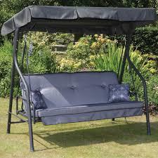 outdoor canopy swing bed suntzu king bed attractive and cozy