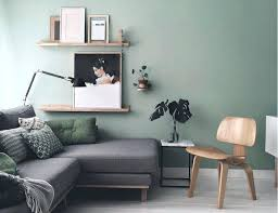 Teal Living Room Decor by Green Living Room Decor U2013 Courtpie
