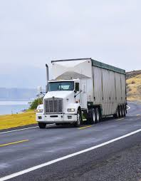 100 Weight Of A Semi Truck Washington State Commercial Vehicle Guide M 3039