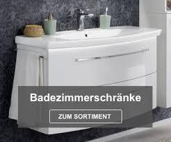 badmöbel kaufen für ihr badezimmer hagebau de