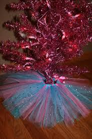 Ebay Christmas Tree Skirts by 17 Best Kettlebell Images On Pinterest 3d Fashion Ballet Tutu