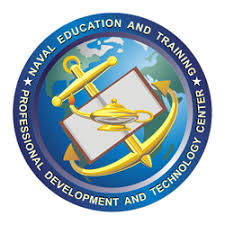 NETPDTC N2 Navy Voluntary Education Navy College fice