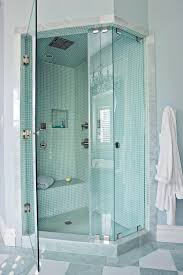 bathroom renovation ideas open shower designs bathrooms
