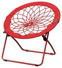 Re Bungee Chair Walmart by Walmart Bungee Chair All Chairs Design