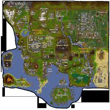 Osrs Treasure Trails Maps Osrs Runescape Wilderness Map ... Minecraft Last Of Us Map Download Inspirationa World History Coal Trucks Kentucky Dtanker By Lenasartworxs On Runescape Coin Cheap Gold Rs Runescape Gold Free Ming Os Runescape There Still Roving Elves Quests Tipit Help The Original Are There Any Bags Fishing Old School 2007scape At For 2007 Awesebrynercom Image Shooting Star Truckspng Wiki Fandom Osrs Runenation An And Clan For Discord Raids Best Coal Spot 2013 Read Description Youtube