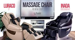 Inada Massage Chair Japan by Chair Institute Page 4 Of 14 All Things Chairs