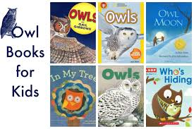 Pumpkin Books For Toddlers by Nighttime Preschool Activities Night Owl Painting And Books