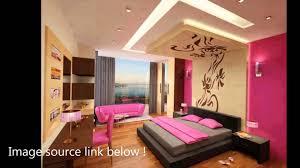 Good Dream Bedroom Quiz 1 Bedrooms For Age S