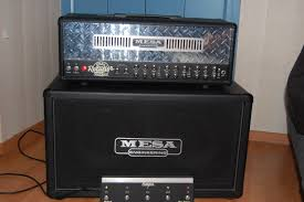 Mesa Boogie Cabinet 2x12 by Mesa Boogie 2x12 Rectifier Cabinet Review Cabinets Ideas