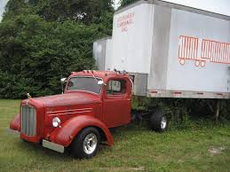 100 1947 Chevrolet Truck Awesome Other Pickups Pickup Mack On A 1979
