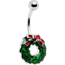 Body Candy Holiday Christmas Wreath Belly Button Ring State Of New Jersey Employee Discounts Axe Phoenix Body Spray 4 Pk4 Oz How To Get An Online Shopping Discount Code That Actually Evike Coupon Codes Not Working Beaverton Bakery Coupons Tips For Saving Big At Bath Works Hip2save Hallmark Coupons And Promo Codes Instore The Ins Outs A Successful Referafriend Campaign Mintd Box November 2019 Full Spoilers Coupon 11 3wick Candles Free Shipping Boandycom Avis Rental Discount Code Cbd Gummies From Empe Are 25 Off With This 30 Nov19