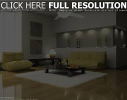 Rattan Ceiling Fans South Africa by Best Outdoor Ceiling Fans Purchasing A Best Ceiling Fan Your
