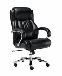 Big And Tall Heavy Duty Black Bonded Leather Corporate Executive ... Amazoncom Aingoo Big And Tall Executive Office Chair Vintage Brown Alera Ravino Series Highback Swiveltilt Leather Best Unique Doblepiel Mayline Comfort 6446ag With Pivot Arms Lazboy Elbridge Center Shop For Vanbow Recling High Ofm In Vl685 Ld Products Star Proline Ii Deluxe Back Chairs Bonded Padded Flip Ergonomic Pu Task Titan