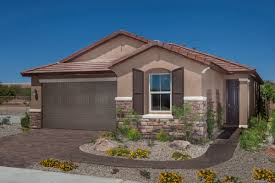 Ryland Homes Floor Plans Arizona by Kb Homes Floor Plans Arizona Home Plan