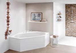 die eckbadewanne raffinierte lösung fürs bad eckbadewanne
