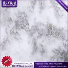 china market floor tile price in pakistan rupees pink ceramic