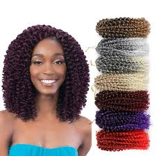 Details About Colorful Jamaican Bounce Curly Hair Curl Twist Crochet Braids  BUY How To Do 2 Simple Braids On Thin Hair Savana Jerry Curl No Talk Through The 60 Day Grow Your Fro Protective Style Challenge Week 20 Rootspack Short Crochet Curlkalon Curly Synthetic Weaves Lbduk Discount Code House Of Beauty Promo Jamaican Bounce Twist Wand 8inch Bouncy Pre Loop Exteions Braiding Canada Hairstyles For Curlkalon Curlkalon Twitter Pin By Shelly Thunder On Curls Natural Hair Styles To Twa Review Beauty Tips Diva Cute Coily Toni Details About 10 Inch Spiral