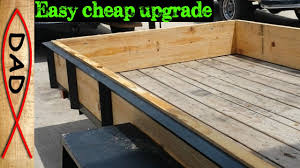 DIY Utility Trailer - Sides And Ramps For Cargo - YouTube Looking For Lowes Odworking Project Plans Am Try This Plan Rental Truck At Take Bikes With You Camping This 35x5 Utility Trailer Graysville Slated To Close By February Transporter Hauler Freightliner Nascar Race Transporters Diy Dog Ramp Purchased Wood From The Isle That Sells Tractor Supply 6x8 Trailer Youtube Portable Garage Bestcurtainsml Cheap Diamond Plate Alinum Find Renting A From Best Image Kusaboshicom Shop Loading Ramps At Lowescom