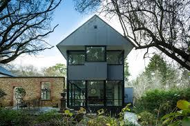 100 Max Pritchard Architect 2014 SA Ure Awards UreAU