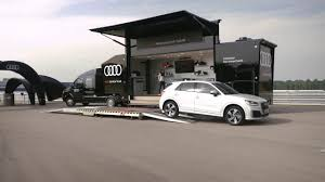Audi Servicetruck (2016) - YouTube Audi Trucks Best Cars Image Galleries Funnyworldus Automotive Luxury Used Inspirational Featured 2008 R8 Quattro R Tronic Awd Coupe For Sale 39146 Truck For Power Horizon New Suvs 2015 And Beyond Autonxt 2019 Q5 Hybrid Release Date Price Review Springfield Mo Fresh Dealer If Did We Wish They Looked Like These Two Aoevolution Unbelievable Kenwortheverett Wa Vehicle Details Motor Pics Sport Relies On Mans Ecofriendly Trucks Man Germany Freight Semi With Logo Driving Along Forest Road