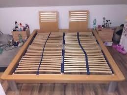 hülsta schlafzimmer schrank ebay kleinanzeigen