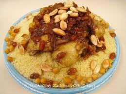 lalla fatima cuisine moroccan food lalla moulati cuisine marocaine cuisine