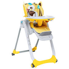 Chicco - Polly 2 Start Highchair 4 Wheel - Peaceful Jungle Chicco Polly Butterfly 60790654100 2in1 High Chair Amazoncouk 2 In 1 Highchair Cm2 Chelmsford For 2000 Sale South Africa Double Phase By Baby Child Height Adjustable 6 On Rent Mumbaibaby Gear In Adventure Elegant Start 0 Chicco Highchairchicco 2016 Sunny Buy At Kidsroom Living Progress Relax Genesis 4 Wheel Peaceful Jungle