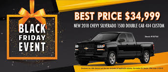 DeKalb Sycamore Chevrolet Buick GMC In Sycamore, IL | Serving St ... Jung Trucking Logistics Warehousing St Louis Metro Area Nitromarty 2017 Franklin Grove Big Rig Show Thiel Truck Center Inc Pleasant Valley Ia New Used Cars Trucks Find A Job With The State Of Illinois Fm 95 Waag Grand Opening Mk Centers Indianapolis North Diamond T Tow Trucks Pinterest Truck Classic 2018 Peterbilt 348 Flatbed For Sale 1200 Miles Morris Il And Trailer Peoria Midwest A Fullservice Dealer New Used Heavy Commercial Dealer Lynch Over Road Fueling At Ta Travel Stop In