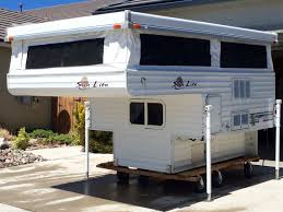 SOLD 2000 Sun Lite Eagle Short Bed Pop-up Truck Camper - Gear ... Sold For Sale 2000 Sun Lite Eagle Short Bed Popup Truck Camper Erics New 2015 Livin 84s Camp With Slide 2017vinli68truckexteriorcampgroundhome Sales And Trailer Outlet Truck Camper Size Chart Dolapmagnetbandco 890sbrx Illusion Travel Lite Truck Camper Clearance In Effect Call Campers Palomino Editions Rocky Toppers 2017 Camplite 84s Dinette Down Travel 2016 Bpack Ss1240 Ultra Pop Up Exterior Trailers Ez Sway Or Roll Side To Side Topics Natcoa Forum