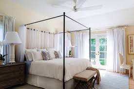modern canopy bed drapery ideas girly design cool canopy bed
