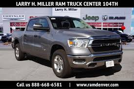 2019 RAM 1500, Thornton CO - 5003407230 - CommercialTruckTrader.com The 11 Most Expensive Pickup Trucks Top 10 In The World Drive Ford Super Duty Pickup Review Pictures Details Business Insider Best Toprated For 2018 Edmunds 2017 Midsize Fullsize Fueltank Capacities News Carscom Ram Goes European At The Worlds Largest Vehicle Show Winger Group Nz Chevrolet Ck 1500 Questions What Are Largest Tires I Can Fit Ways To Maximize Fuel Efficiency Older Toyota Tundra Sr5 Review An Affordable Wkhorse Truck Frozen Titan With V8 Engine Nissan Usa