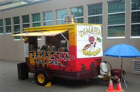 Jamaican Pizza Jerk Moms Grilled Cheese Food Truck Streetfood Vancouver Society Qe Pod Disbanded Eater False Creek View Retired And Travelling K J Schnitzel Post Trucks All Over Evalita On The Go Meals Wheels The 22 Best Trucks Worldwide Loving Hut Express Cart British Columbia Festival 2015 Instanomss Nomss 00017 Culinary Tours 14 Places To Fall In Love With Canada