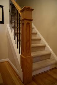 Newels And More Stair Parts For Charleston, SC Stair Banister Parts Stair Banister The Part Of For Staircase Parts Neauiccom Shop Interior Railings At Lowescom Home Design Concepts Ideas Custom Birmingham Montgomery Mobile Huntsville Iron Railing Baluster Store Fitts Manufacturers Quality Spiral Options Model Replace Spindles Onwesome Images Arke Moulding Millwork Depot Piedmont Stairworks Curved And Straight Manufacturer Redecorating Remodeling Photos Oak