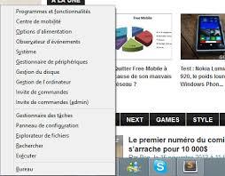 gadget de bureau windows 8 gadgets bureau windows 8 100 images finally launches fb ig