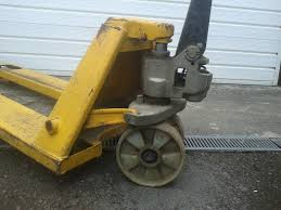 Pallet Pump Truck For Sale | In Milnrow, Manchester | Gumtree Septic Tank Pump Trucks Manufactured By Transway Systems Inc Buffalo Biodiesel Grease Yellow Waste Oil 2006 Mack Dm690s Concrete Mixer Truck For Sale Auction Or Used Mercedesbenz 46m Concrete Pump Trucks Price 155000 For Sany 37m Isuzu Second Hand 1997 Different Types Of Pumps On The Market Pumping Co Conele 25m Low Truckmounted Boom Custom Putzmeister Mounted China New Model 39m With Good Photos 2005