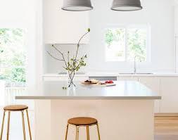 lighting kitchen island pendant lighting fixtures stunning