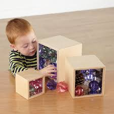 mirror boxes easy to make at home smooth press board and plastic