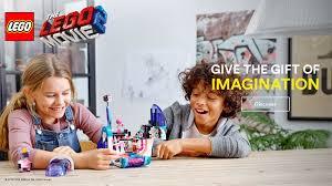 100 Lego Fire Truck Games LEGO Buy LEGO Products Online David Jones