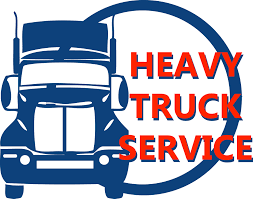 24 Hour Roadside Services Des Moines | Semi Fuel Delivery 24 Hour Tow Truck Service Columbia Sc Best Resource Columbus Ohio Hours Towing In Houston Tx Wrecker Service Roadside Assistance Ocala Fl Road Side Contact Our Professional Haughton La 71037 Home Sin City Trailer Mccarthy Tire Commercial Services Ajs Repair Orlando 247 Help 2103781841