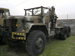 Reo-2-ton-6x6-military-truck-with-searchlight Gallery 1968 Us Army Recovery Equipment M62 Medium Wrecker 5ton 6x6 This Company Makes Money By Letting Civilians Drive Military Vehicles Bizarre American Guntrucks In Iraq The Most Badass Truck The Is Straight Out Of Thunderdome Bbc Autos Nine Military Vehicles You Can Buy Kinser Tree Lighting Ceremony Holiday Parade Endures Rain Okinawa Aec Militant Mki Model O859 O860 Reo2ton6x6mitytruckwithsearchlight Gallery Three Dinky Toys 626 Ambulance 641 1ton Cargo Wartstevenson David Doyle Books