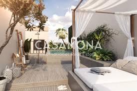 erstaunliche 3 schlafzimmer apartment mit privater terrasse