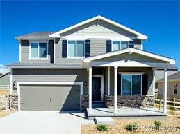 Lgi Homes Floor Plans Deer Creek by Homes Listed By Lgi Homes Colorado