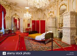 Private Royal Apartments In The Hofburg Palace, Vienna, Austria ... 13 Things To Do In Stockholm Sweden Travel The World Royal Apartments At Europa Square With Pool Saloucosta Dorada Palazzo Pittis Firenze Yes Please Crest Estates North Andover For Rent Best Price On Blue Serviced In Bangalore Reviews Bay Bandung Former Poverello Center Ryman Transformed New Westmoreland Barbados Private Royal Apartments The Hofburg Palace Vienna Austria Sun Luxury Sale Sunny Beach Quality Hotelr Hotel Deal Site