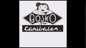 Sinkin In The Bathtub Youtube by Bosko Y Los Canibales La Cruda Realidad Demo Youtube