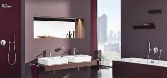 das badezimmer rhein badgestaltung in niedernhausen